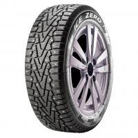 195/65/15 95T Pirelli Winter Ice Zero XL