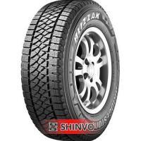 215/65/16 109/107R Bridgestone Blizzak W995 C