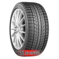 255/50/19 107Q Bridgestone Blizzak SR02