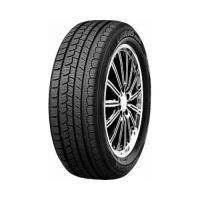 215/55/16 93H Roadstone EUROVIS ALPINE WH1