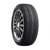 215/50/17 95T Roadstone WinGuard Ice Plus WH43