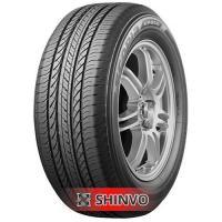 215/55/18 99V Bridgestone Ecopia EP850 XL
