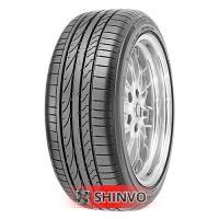 245/40/19 94W Bridgestone Potenza RE050 A