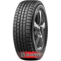 175/65/14 82T Dunlop Winter Maxx WM02