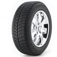 215/60/15  Bridgestone Blizzak WS 60