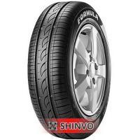 185/60/15 88H Pirelli Formula Energy XL
