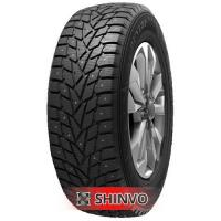 155/65/14 75T Dunlop SP Winter Ice 02
