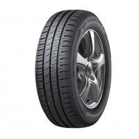 155/70/13 75T Dunlop SP Touring R1