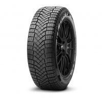 185/65/15 92T Pirelli W-Ice ZERO FRICTION XL