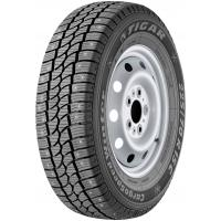 215/65/16 109/107R Tigar Cargospeed Winter C