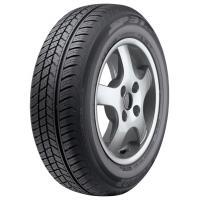 175/65/15 84T Dunlop SP31