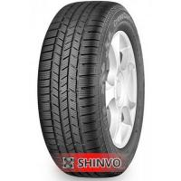 215/70/16 100T Continental ContiCrossContact Winter