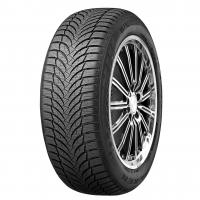 185/70/14 88T Nexen Winguard Snow G WH2