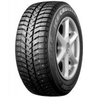 185/70/14 88T Bridgestone Ice Cruiser 7000S