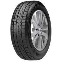 185/65/15 88S Bridgestone Blizzak Ice