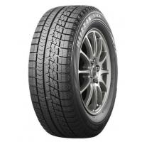 215/65/15 96S Bridgestone Blizzak VRX