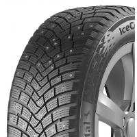 185/65/15 92T Continental IceContact 3 XL