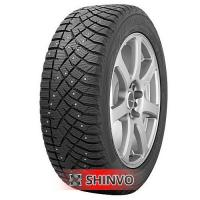 195/60/15 88T Nitto Therma Spike