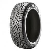 185/65/15 92T Pirelli W-Ice ZERO XL