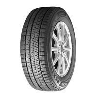 195/65/15 91S Bridgestone Blizzak Ice