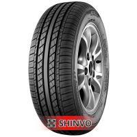 155/65/13 73T GT Radial Champiro VP1