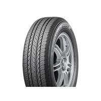 235/55/17 103H Bridgestone Ecopia EP850