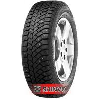 225/65/17 106T Gislaved Nord Frost 200 SUV XL