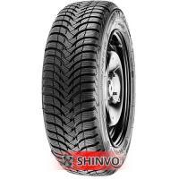 175/65/14 82T Michelin Alpin A4