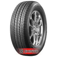 205/60/15 91V Bridgestone Ecopia EP150