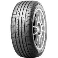 175/65/15 84H Dunlop SP Sport FM800