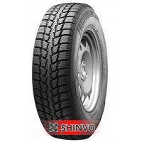235/75/15 104/101Q Kumho Power Grip KC11