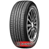 155/80/13 79T Nexen Nblue HD+