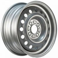 5,5*14 4*100 ET35 57,1 Magnetto 14005 S AM Silver