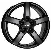 7,5*17 5*120 ET35 72,6 ATS Emotion Racing Black